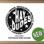 HayDudesHayDudesAlbum