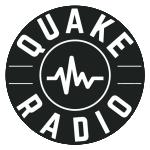 QUAKE-Radio-FM