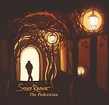 SteepRavineAlbum-Pedestrian